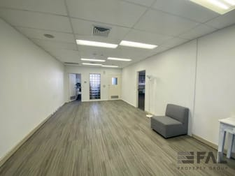 Suite 7/152 Woogaroo Street Forest Lake QLD 4078 - Image 2