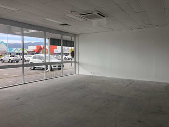 20B/157 Mulgrave Rd Cairns QLD 4870 - Image 2