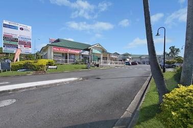 Shop 16A/19 Kooringal Drive Jindalee QLD 4074 - Image 2