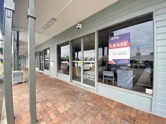 Shop 16A/19 Kooringal Drive Jindalee QLD 4074 - Image 1