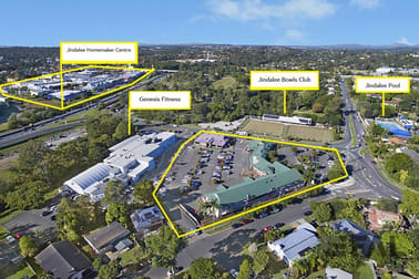 Shop 16A/19 Kooringal Drive Jindalee QLD 4074 - Image 3
