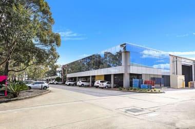 391 Park Road Regents Park NSW 2143 - Image 1