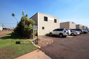 Unit 1/26 Mighall Place Holtze NT 0829 - Image 1