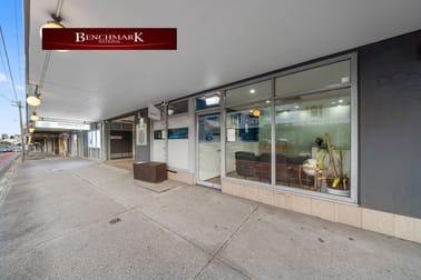 Shop 1 192-200 Parramatta Rd Stanmore NSW 2048 - Image 2