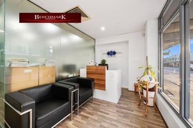 Shop 1 192-200 Parramatta Rd Stanmore NSW 2048 - Image 3