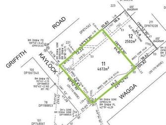 373-375 Wagga Road Lavington NSW 2641 - Image 2