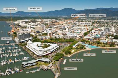 59 Esplanade Cairns QLD 4870 - Image 2
