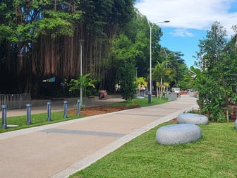 G1/59 The Esplanade Cairns QLD 4870 - Image 3