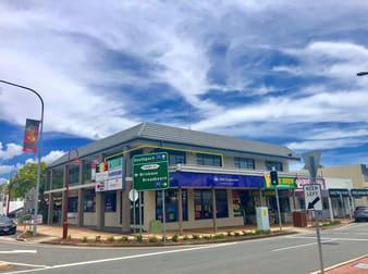 Office 10/39 Price Street Nerang QLD 4211 - Image 1