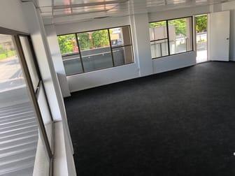 Office 10/39 Price Street Nerang QLD 4211 - Image 2