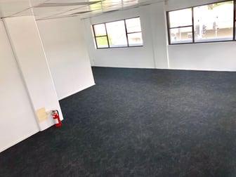 Office 10/39 Price Street Nerang QLD 4211 - Image 3