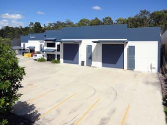 120 Mica Street Carole Park QLD 4300 - Image 1