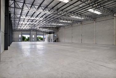 120 Mica Street Carole Park QLD 4300 - Image 2