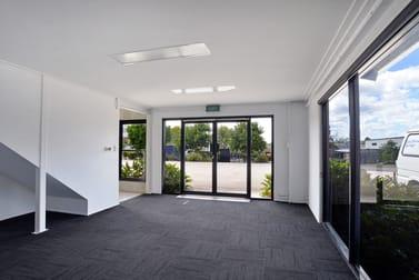 120 Mica Street Carole Park QLD 4300 - Image 3