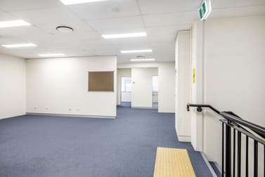 14E/27 South Pine  Road Brendale QLD 4500 - Image 3