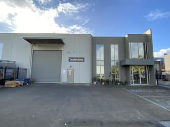 7 Woolboard Road Port Melbourne VIC 3207 - Image 1