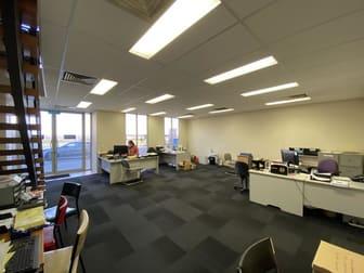 7 Woolboard Road Port Melbourne VIC 3207 - Image 3