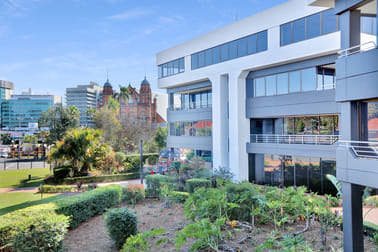 527 Gregory Terrace Fortitude Valley QLD 4006 - Image 3