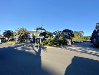 11 Reliance Drive Tuggerah NSW 2259 - Image 2