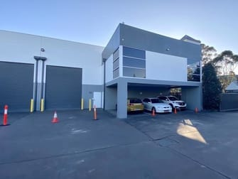 11 Reliance Drive Tuggerah NSW 2259 - Image 3