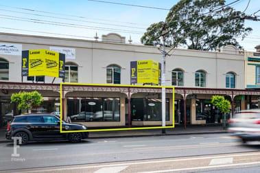 329-331 Clarendon Street South Melbourne VIC 3205 - Image 3