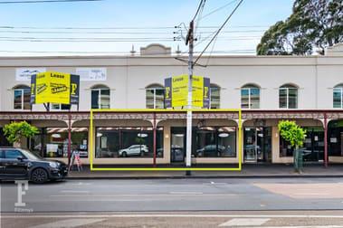 329-331 Clarendon Street South Melbourne VIC 3205 - Image 1