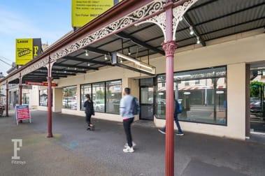 329-331 Clarendon Street South Melbourne VIC 3205 - Image 2