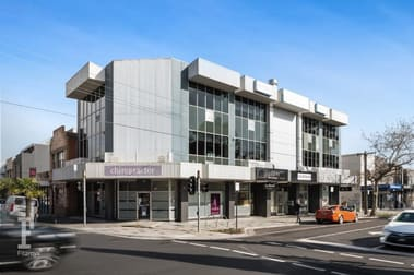 Level 2 Suite 3/4, 10A Atherton Road Oakleigh VIC 3166 - Image 1