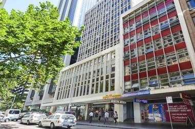 Suite 11.03, Level 11/99 York Street Sydney NSW 2000 - Image 1