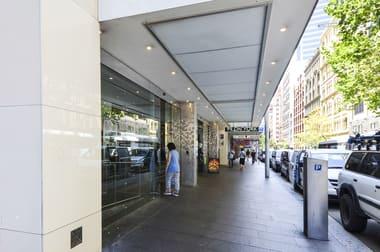Suite 11.03, Level 11/99 York Street Sydney NSW 2000 - Image 2