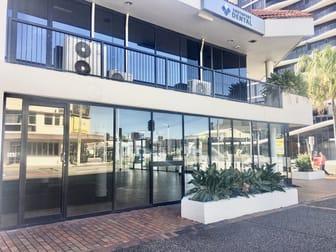 23 Nind Street Southport QLD 4215 - Image 1