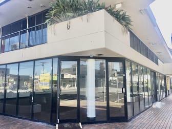 23 Nind Street Southport QLD 4215 - Image 2