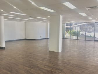 23 Nind Street Southport QLD 4215 - Image 3