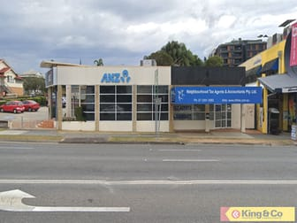 B/37 Ipswich Road Woolloongabba QLD 4102 - Image 1
