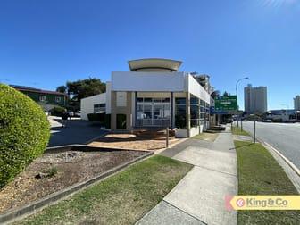 B/37 Ipswich Road Woolloongabba QLD 4102 - Image 2