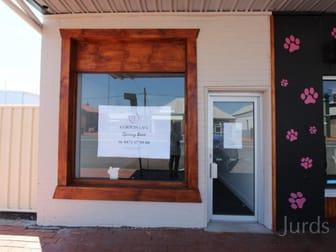 41 Station Street Weston NSW 2326 - Image 1
