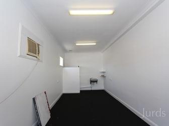 41 Station Street Weston NSW 2326 - Image 2