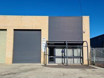 Unit 1, 156 Victoria Street North Geelong VIC 3215 - Image 1
