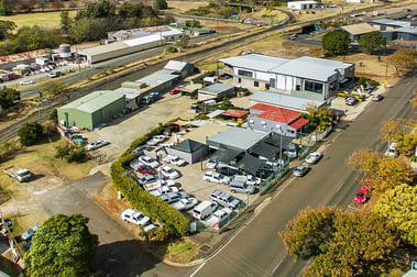 84 Mort Street North Toowoomba QLD 4350 - Image 1