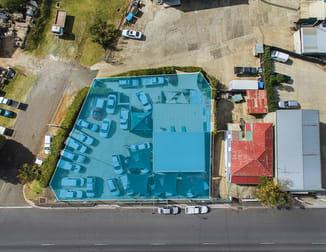 84 Mort Street North Toowoomba QLD 4350 - Image 2