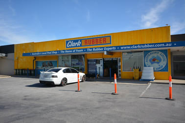 Shops 5 & 6/122 Beach Road Christies Beach SA 5165 - Image 2