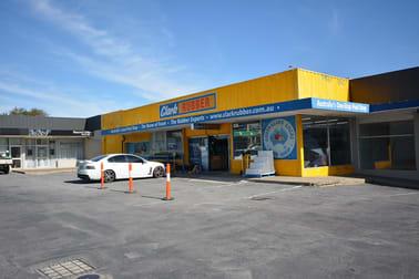 Shops 5 & 6/122 Beach Road Christies Beach SA 5165 - Image 3