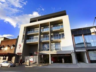 Level 3 Suite 1/39 Queen Street Auburn NSW 2144 - Image 1