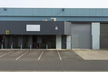 Unit 3, 5-7 Stephen Street Melrose Park SA 5039 - Image 2