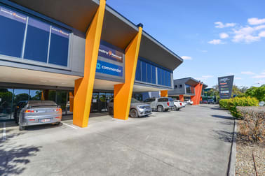4/22 Premier Circuit Warana QLD 4575 - Image 2