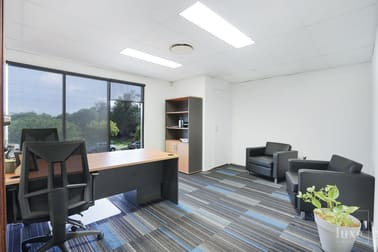 4/22 Premier Circuit Warana QLD 4575 - Image 1