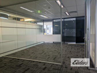 25 Donkin Street West End QLD 4101 - Image 3