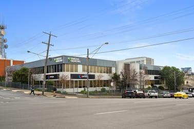 1st floor, 68-70 Gheringhap Street Geelong VIC 3220 - Image 1
