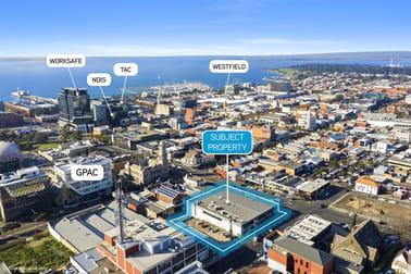 1st floor, 68-70 Gheringhap Street Geelong VIC 3220 - Image 2