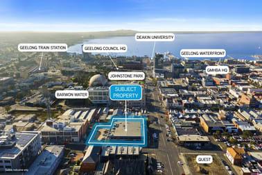 1st floor, 68-70 Gheringhap Street Geelong VIC 3220 - Image 3